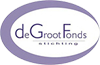 De-Groot-Fonds-logo-Planet-Hope