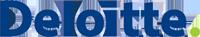Deloitte-Logo-Planet-Hope