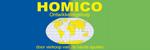 Homico-Logo-Planet-Hope