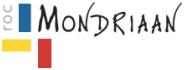 ROC-Mondriaan-logo-Planet-Hope