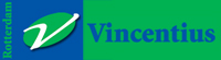 Stichting-Vincentius-Rotterdam-Logo-Planet-Hope