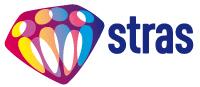 Stras-Accent-Avondschool-logo-Planet-Hope