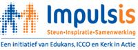 impulsis_logo-Planet-Hope